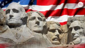 President's Day, Office Closed